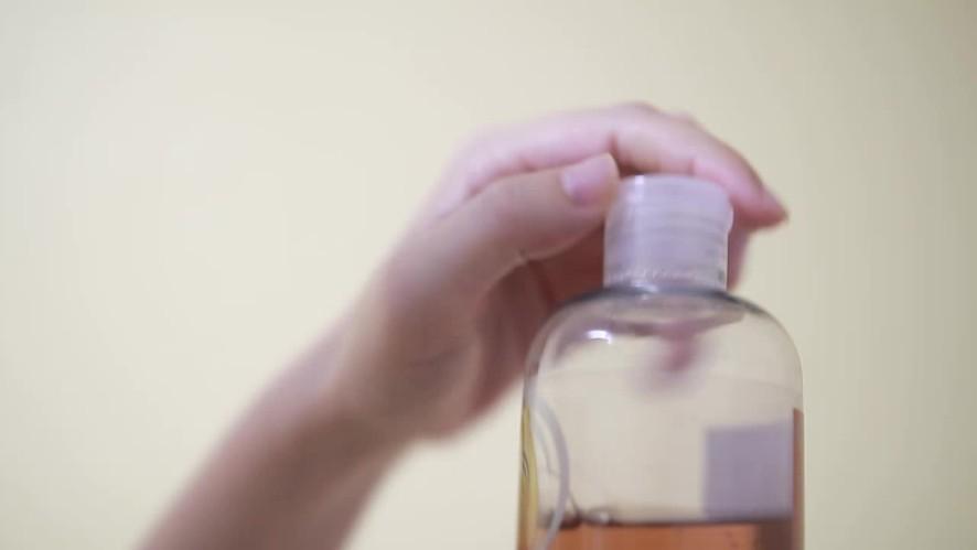 [1분팁] 향좋은 바디워시 추천 l 건성, 순해서 아이들도 쓰기 좋은 아기바디워시  Fragrant body wash recommendations