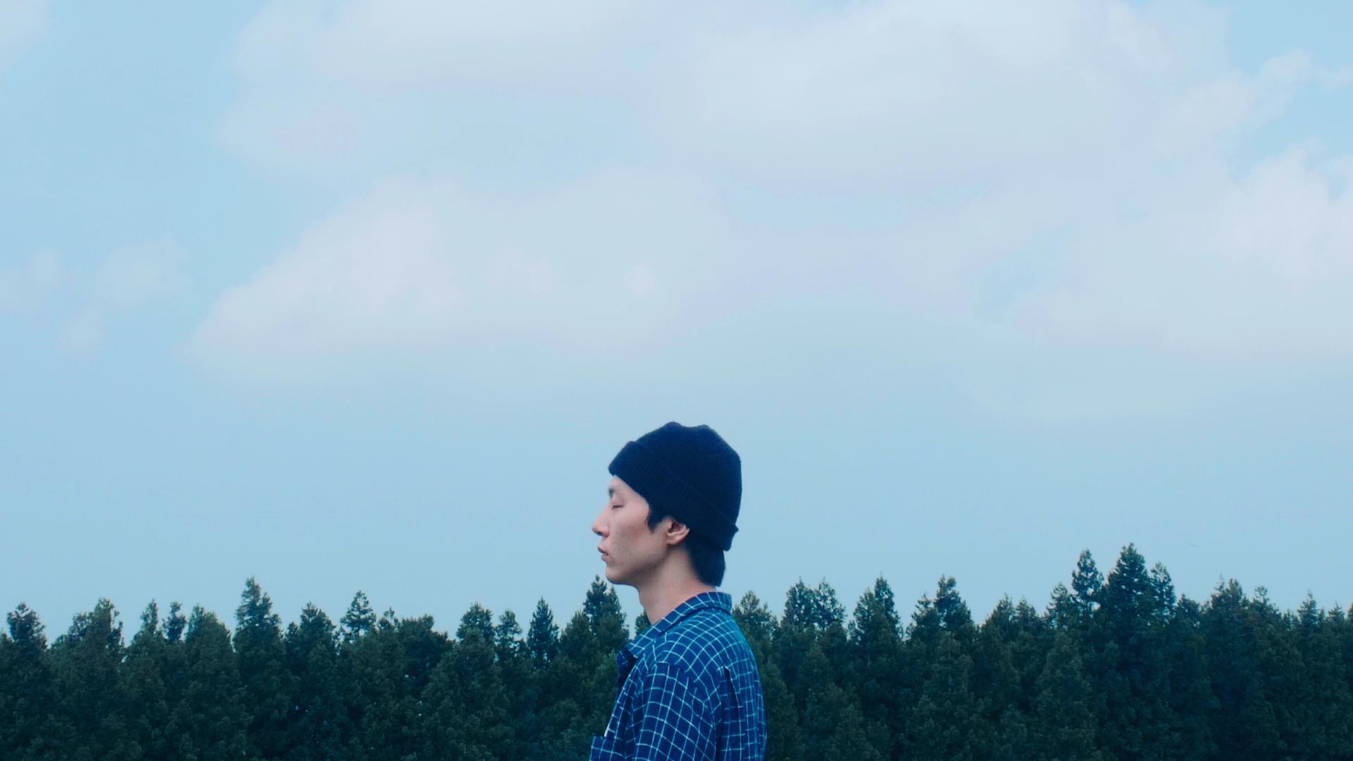 [MV] 조형우 Cho Hyung Woo - 후회 Regret