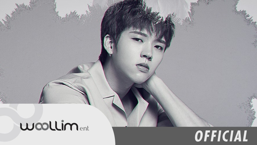 "남우현(Nam Woo Hyun) ""Second Write.."" Album Preview"