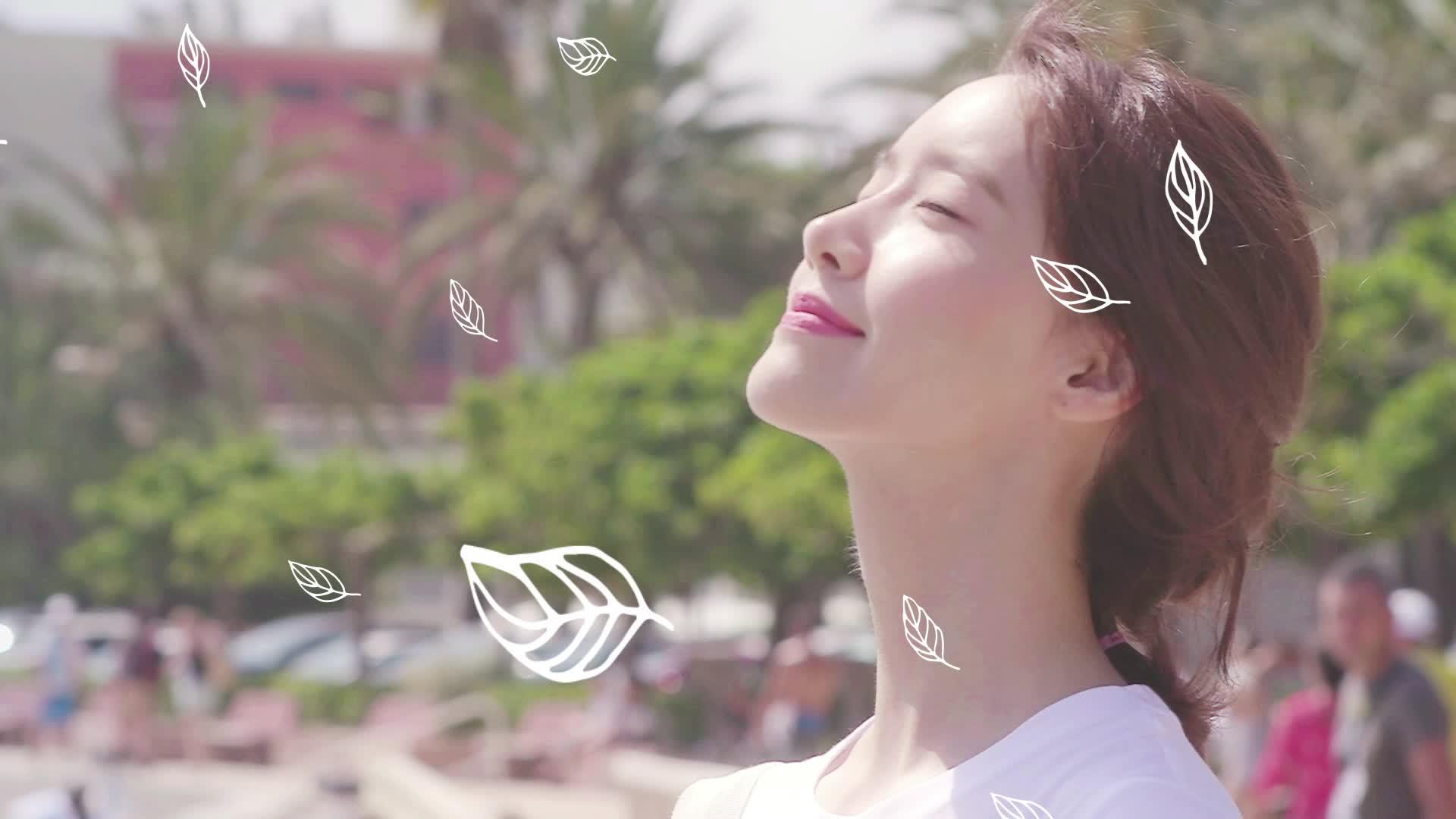 [소녀포레스트ㅣGIRLS FOR REST] EP01. 앙티브에서 시작된 Oh!GG의 쉼표 여행