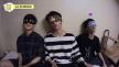 [Stray Kids : SKZ's HONEY-TIPS(슼즈의 허니팁)] Ep.03