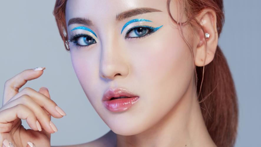 [엠마뷰티 EMMA BEAUTY]  금기녀 - 이달의 트윙클 신제품! twinkle beauty items!