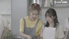 AOA 에이오에이 'Star Road' EP.03