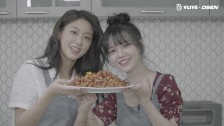 AOA 에이오에이 'Star Road' EP.04