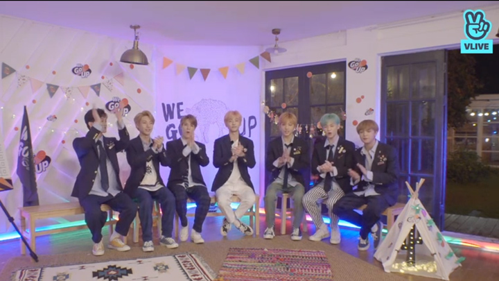 "[FULL] NCT DREAM ""DREAM CAMP"" (PM 8:25)"