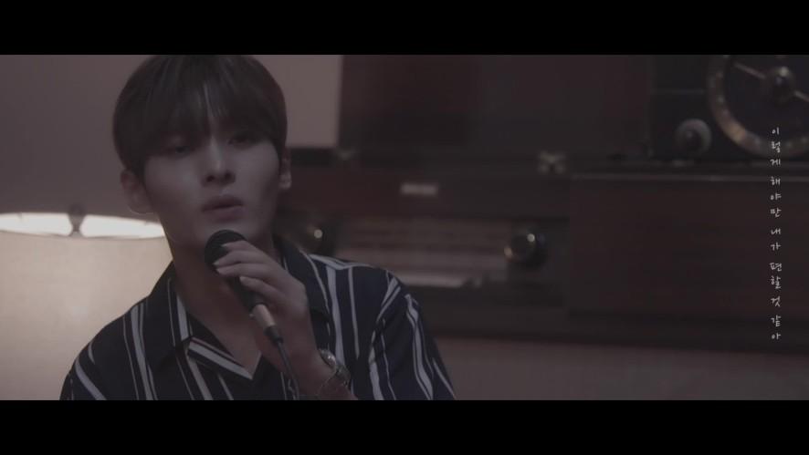 """<성리의 음악선물 4탄>그저 노래 밖에 줄 수 없어서 """"미안해"""""""