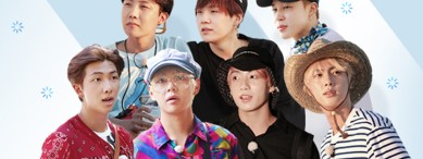 BTS BON VOYAGE Season 3