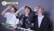 [Stray Kids(스트레이 키즈) : SKZ's HONEY-TIPS(슼즈의 허니팁)] Ep.04