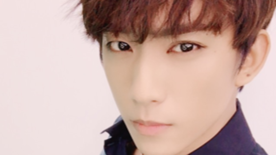 B1A4의 To My Star EP.019-2