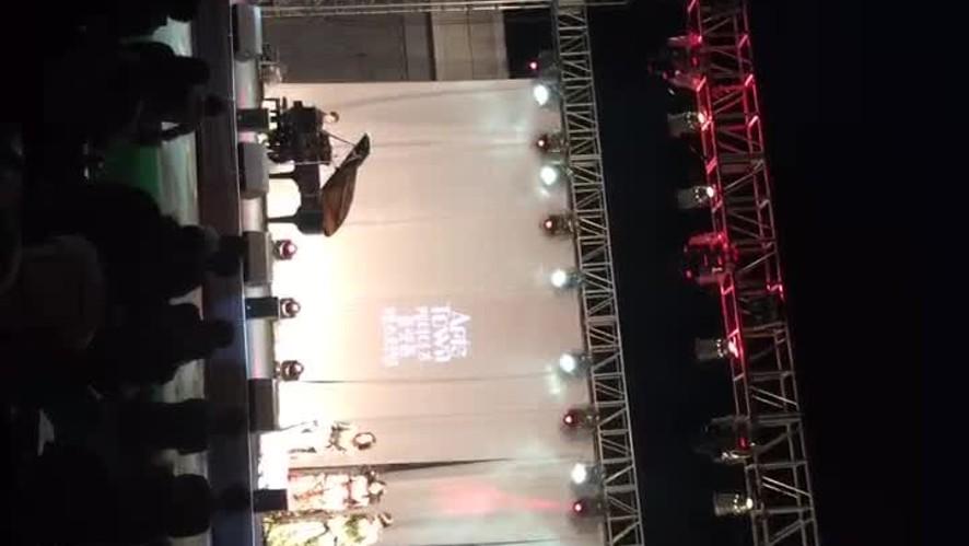 케이아츠 플랫폼 페스티벌<마술피리> 공연 영상!