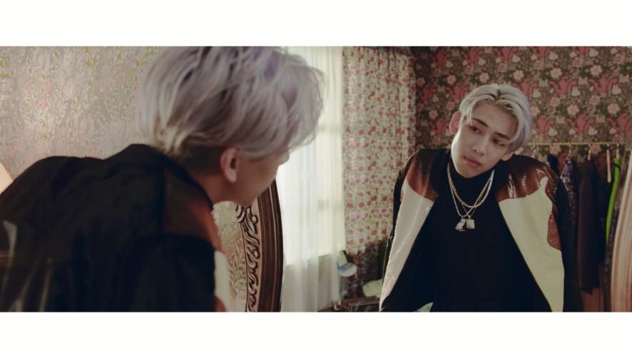 """GOT7(갓세븐) BamBam(뱀뱀) """"Party"""" M/V"""