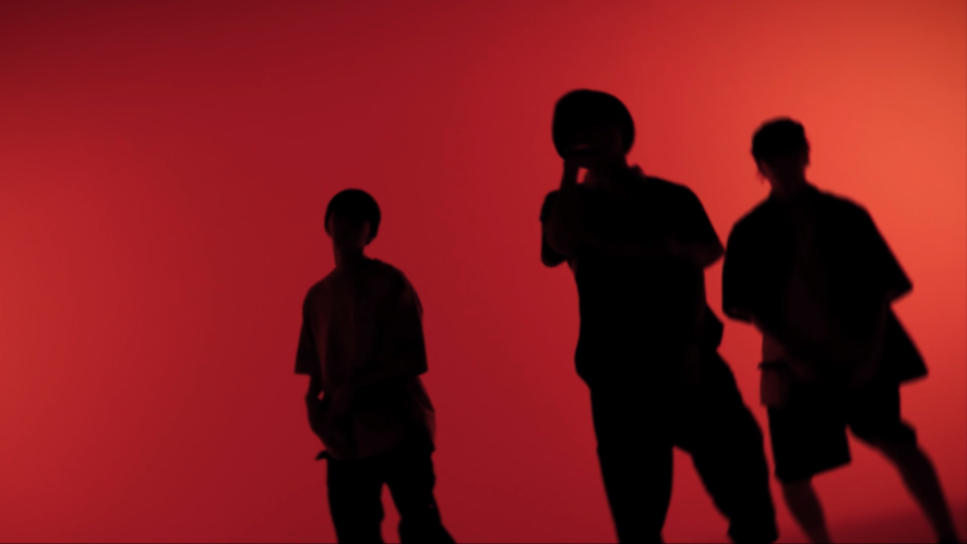 [Stray Kids : SKZ-PLAYER(슼즈 플레이어)] 방찬X창빈X한
