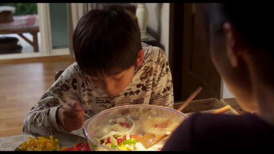 이달의 추천영화 <잘 먹고 잘 사는 법, Sweet Temptation> 2013 <K-Arts Factory>