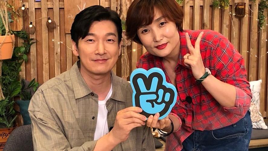 [배우What수다][조승우][Actor&Chatter][CHO Seung-woo]