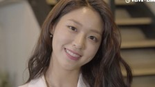 AOA 에이오에이 'Star Road' EP.16