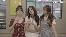 AOA 에이오에이 'Star Road' EP.13