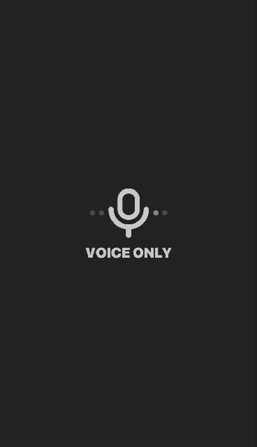 [RADIO] 캐럿들 귀대귀대 #39