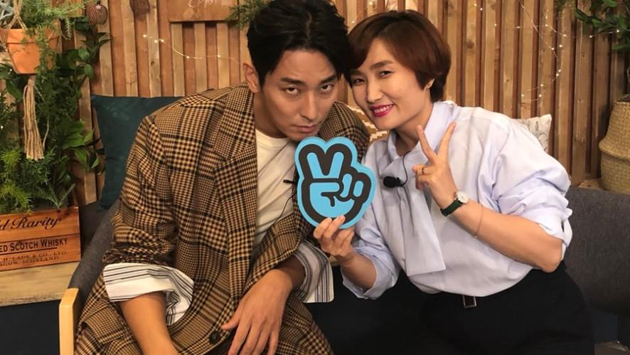[배우What수다][주지훈][Actor&Chatter][JU Ji-hoon]