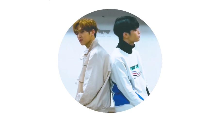 [영훈(YOUNGHOON)]훈훈O'clock #7 'YOUNG / 백현, 로꼬 WITH A-DAY'
