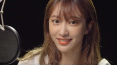 Introduction of EXID Hani X Pippi Longstocking