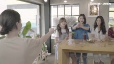 AOA 에이오에이 'Star Road' EP.17