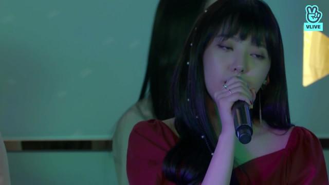 [코인노래방]유니티 - 실화