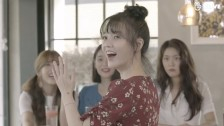 AOA 에이오에이 'Star Road' EP.19