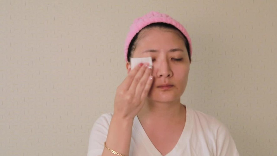 [1분팁] 모공 작게 만드는법 모공 줄이는 방법 꿀팁 영어제목: How to shrink your pores
