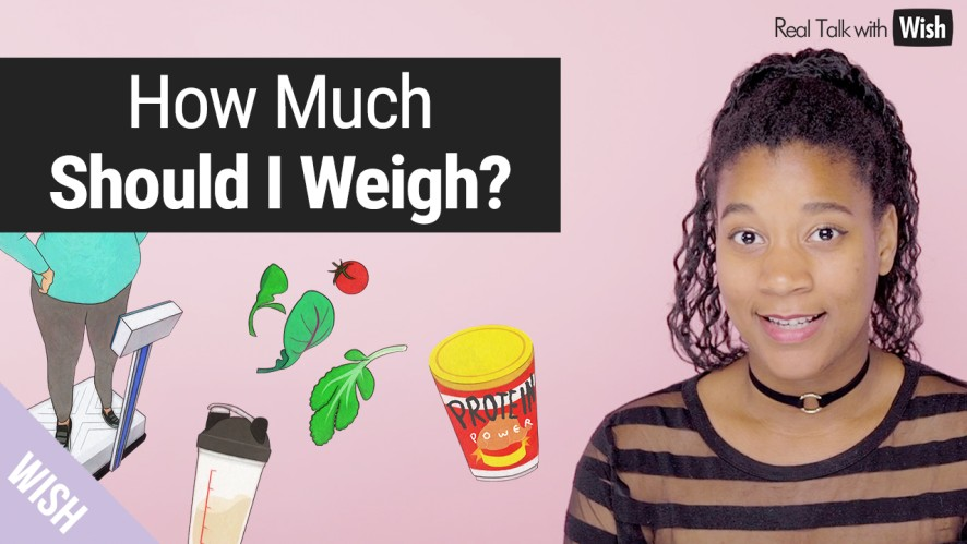 How Much Calories Should I Eat a Day? All About Ideal Body Weight and Diet Chart to Stay Fit