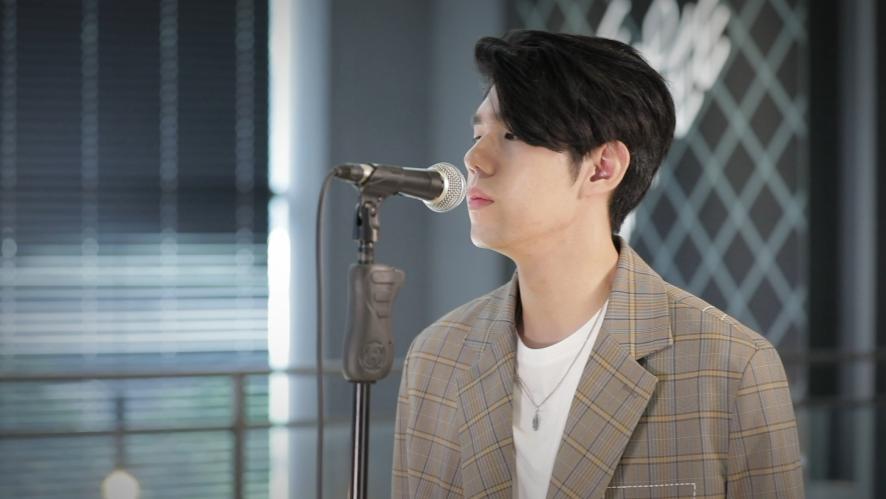 아이유 (IU) - 이런 엔딩 (Covered by Gaho)