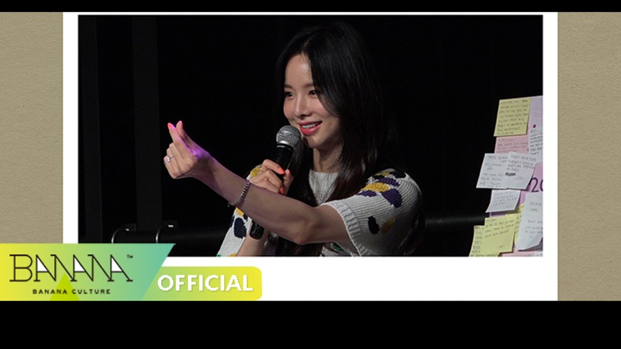 [단독] 솔지의 VOICE2 공개방송 Behind Story