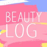 뷰티로그(beautylog)