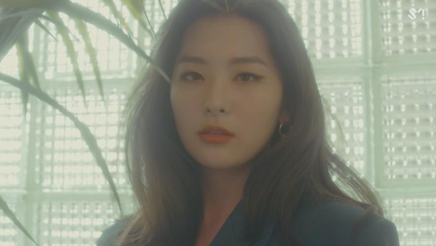 [STATION X 0] 슬기(SEULGI)X신비(여자친구)X청하X소연 'Wow Thing' MV Teaser