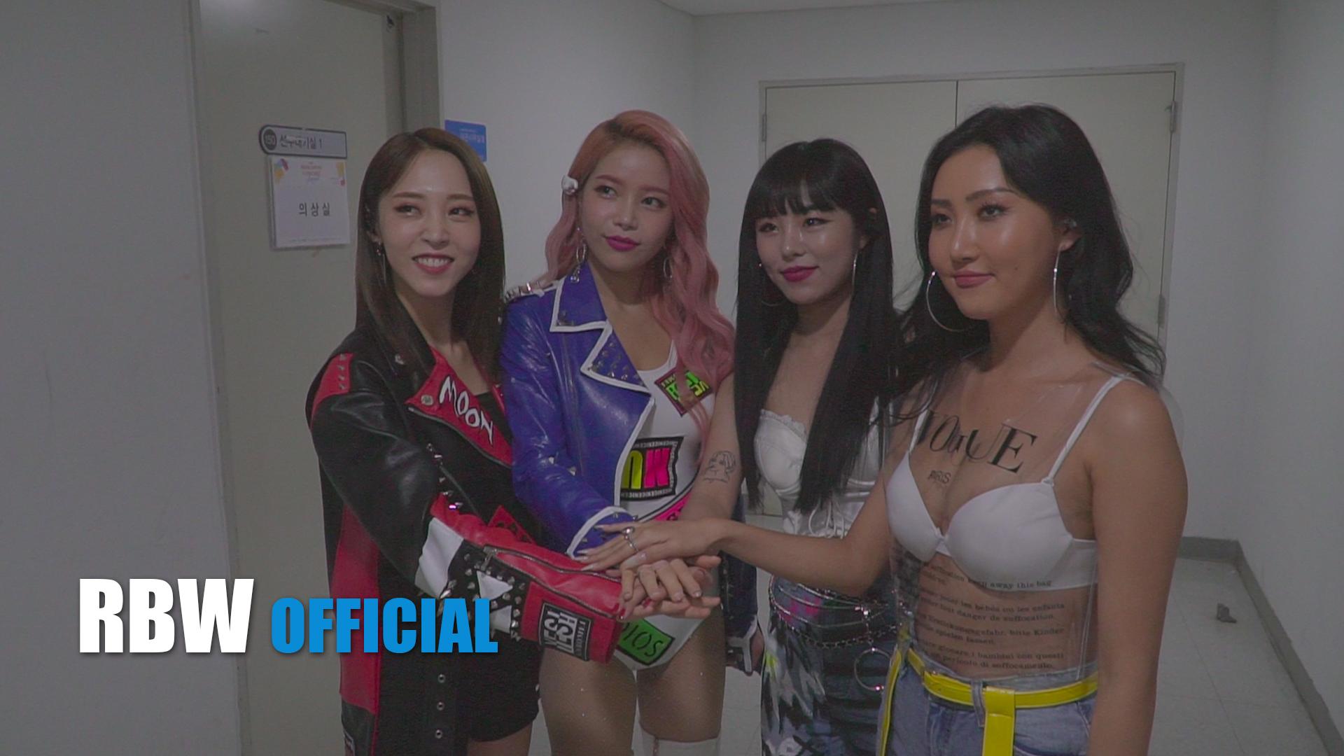 [MMMTV4] EP18 4Season in Seoul