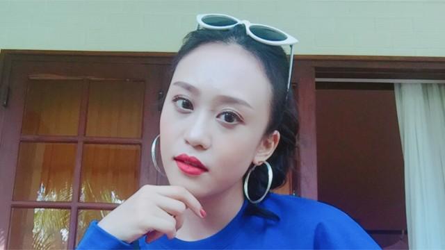 Phát sóng của Kira Kim Anh