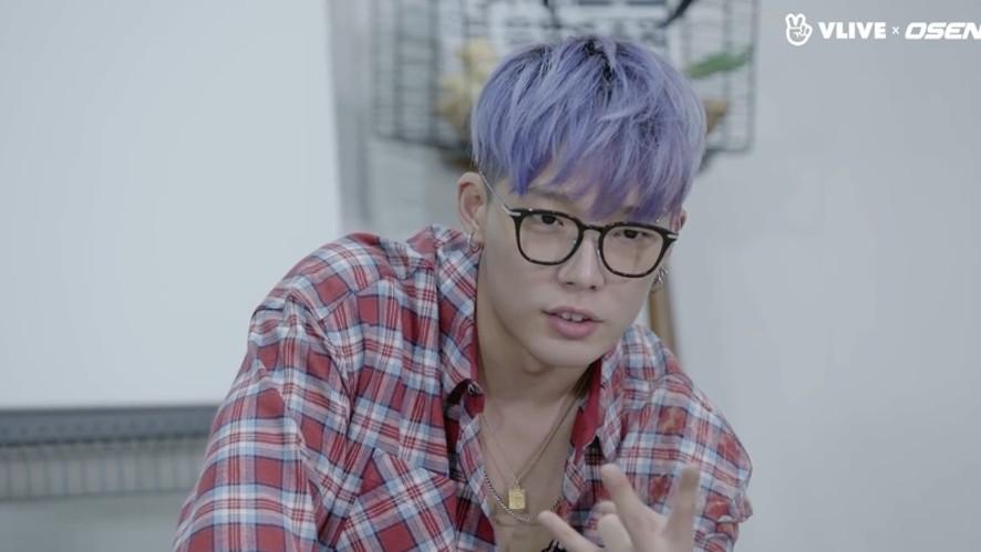 iKON 아이콘 'Star Road' EP.03