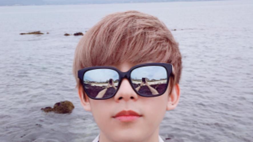 B1A4의 To My Star! 37번째 이야기🐶 (오전방송)