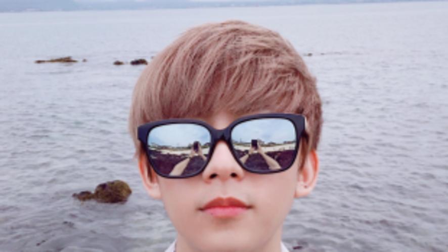 B1A4의 To My Star 37번째 이야기🐶(오후방송)