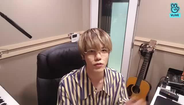 [FLY Hi] 하이염
