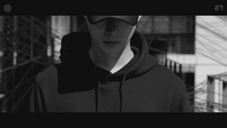 LAY 레이 'Give Me A Chance' MV Teaser