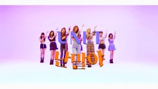 유니티(UNI.T) - 난말야 (I mean) Music Video Dance performance (One take ver.)