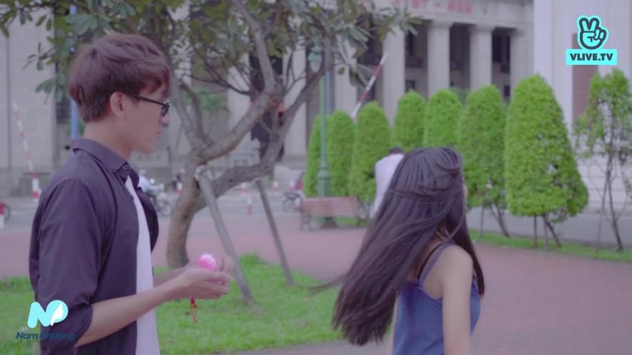 """""""HẬU DUỆ MẶT TRỜI PARODY"""" - NAM PHƯƠNG FT LONG.C [FUNNY VIDEO]"""
