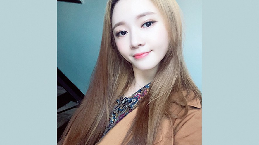 [LADIES' CODE/SOJUNG] 소정이의 Vocal lesson🎤 <3>