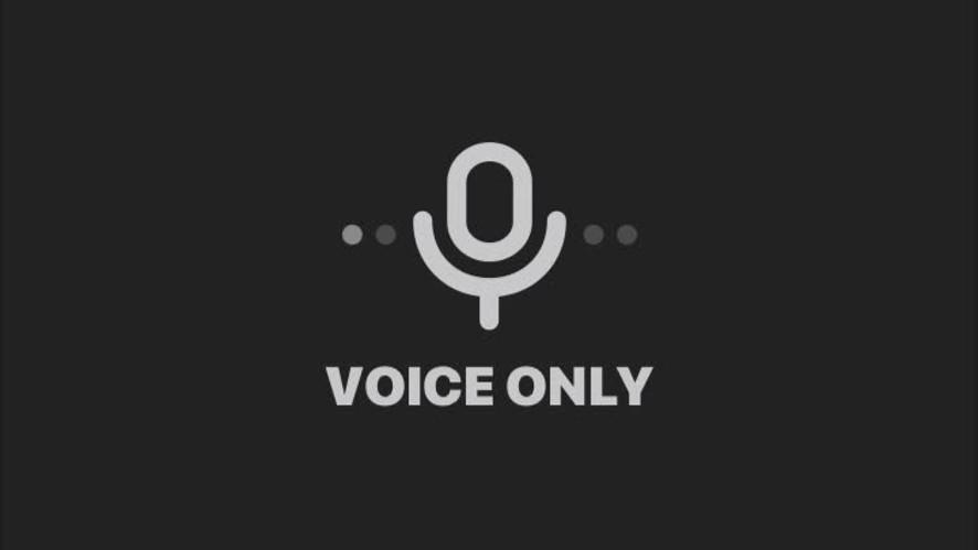 [RADIO] 캐럿들 귀대귀대 #40