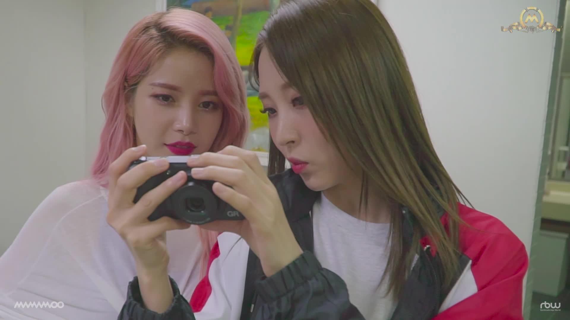 [MMMTV4] EP19 4Season in Taiwan