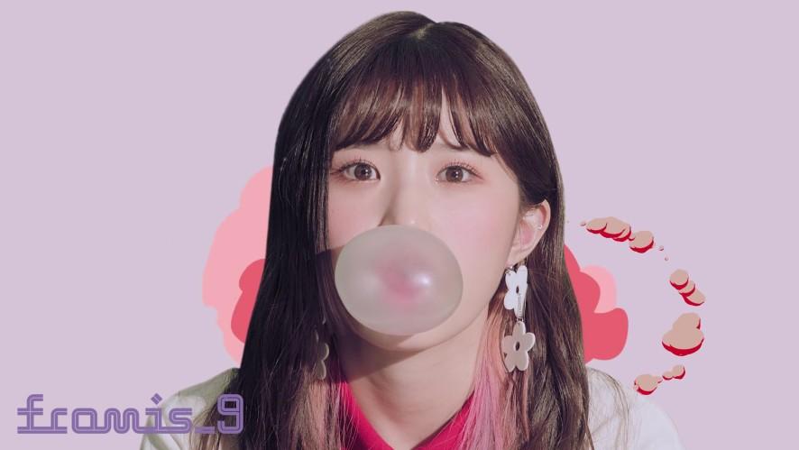 프로미스나인 (fromis_9) – 'LOVE BOMB' M/V Teaser