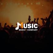 뮤직원컴퍼니 MUSIC1COMPANY