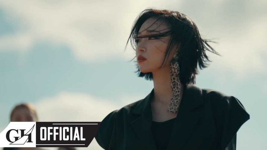 SOYA(소야) 'Artist' Teaser2