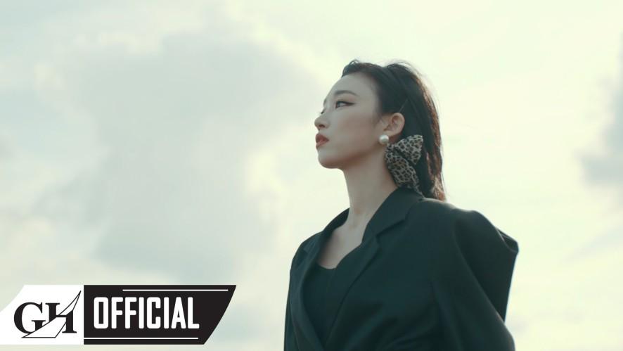 [TEASER] SOYA(소야) - Artist