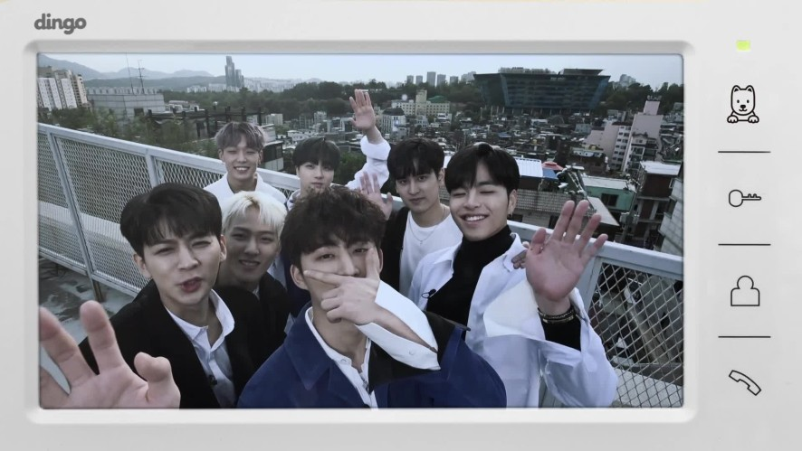 [teaser] iKON 아이콘